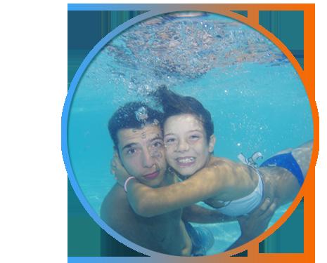 corsi-di-nuoto